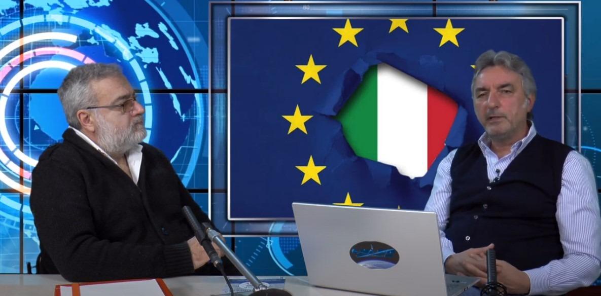 - L'INTERVISTA AL PRESIDENTE DELLA FESIK, SEAN HENKE -